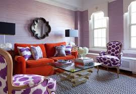 living room purple living room decor spectacular purple and grey