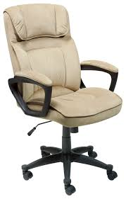 Serta Executive Office Chair Beige 43670 - Best Buy Gaming Chairs Alpha Gamer Gamma Series Brazen Shadow Pro Chair Black In Tividale West Midlands The Best For Xbox And Playstation 4 2019 Ign Serta Executive Office Beige 43670 Buy Custom Seating Kgm Brands Dont Before Reading This By Experts Arozzi Vernazza Review Legit Reviews Sofa Home Cinema Two Recling Seats Artificial Leather First Ever Review X Rocker Duel Vs Double Youtube Ewin Champion Ergonomic Computer With
