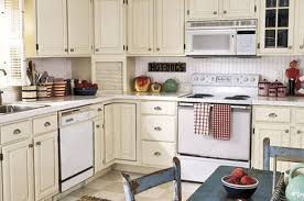 Full Size Of Decorkitchen Ideas On Budget Kitchen Design A Awesome