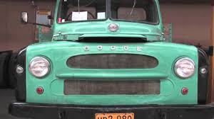 Classic Truck 1960 Dodge F264 - YouTube Dodge Pickup Truck 1960 Stock Photos D100 Hot Rod Network Dw Classics For Sale On Autotrader Junkyard Find D200 With Genuine Flathead Power Stepside T40 Anaheim 2016 Sale 1934338 Hemmings Motor News Robsd100 100 Specs Modification Info At D700 Weight Classic Deals 2009 Ppg Nationals Suburban Desotofargo Driving Around My Area Sunday 71810 57 Truck Httpwwwjopyjournalcomforumthreads481960
