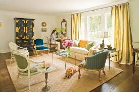 top southern living rooms also fresh home interior design with