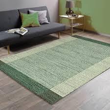 bordüren teppich für ihr wohn oder schlafzimmer