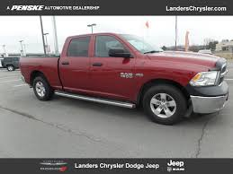 2013 Used Ram 1500 2WD CREW 149 TRDSMAN At Landers Serving Little ... Truck Lite 7 Led Headlight Vs Stock On Jeep Jk Wrangler 2013 Youtube Jeep Smittybilt Bumper Topperking M715 Kaiser Page Used Ram 1500 Laramie Longhorn At Triangle Chrysler Dodge Review Ratings Specs Prices And Photos The Dealermodified Models In Uae Drive Arabia 1953 Willys In Brooklyn Editorial Image Of Ford F150 Fx4 4x4 For Sale Hinesville Ga Near Savannah Rubicon 10th Anniversary First Look Trend Grand Cherokee Srt8 9 May 2018 Autogespot
