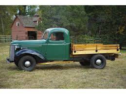 Truck » 1939 Chevy Truck For Sale - Old Chevy Photos Collection ... Truck 1939 Chevrolet For Sale Old Chevy Photos Pickup Classic Trucks Hot Rod Network For Classiccarscom Cc1023816 1 5 Ton Restore Or Carhauler Collection All Tci Eeering 71939 Suspension 4link Leaf Truck Other Pickups Sale Master Deluxe Coupe Dream Cars Pinterest Street F1871 Dallas 2011 On A S10 Frame By Streetroddingcom Pickup