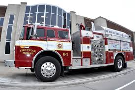 Fire Truck Pizza Company 13200 York Delta Dr, North Royalton, OH ... Pizza Quixote Review Wagon Catering Co Mobile Truck Ovens Tuscany Fire Table Hoppin Anzios Pizza Food Truck Wins Tional Honor Mozzapi Brick Oven Photo Gallery Family Wood Fired Youtube Image Result For Del Polo Establishments Pinterest Coney Island Riverdale Nj Food Trucks Roaming Our Kitchen Papa Franks Llc Oven 2016 Ford Mag
