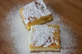 dessert au pomme rapide gâteau magique à la vanille et aux pommes caramélisées les mains