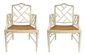 100 Bungalow 5 Nyc Furniture Up To 0 Off At Chairish