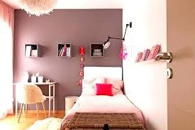 chambre à décorer chambre pour fille chambre d ado fille deco comment decorer une