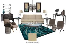 Grey And Turquoise Living Room Curtains by Interior Dark Gray Couch Living Room Ideas Hand Tufted Ombre
