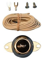 Amazon.com: Wolo (HS-2) Horn Button Switch Kit: Automotive Wolo Tiger Air Tank And Compressor 12 Volt 25 L Model 800 Amazoncom Wolo 470 Musical Horn Plays Alma Llanera Get Food Go Baltimore Truck Charm City Trucks Ariana Kabob Grill Aanagrill Twitter Disc Hornelectricvoltage 24 3fhy735724 Grainger 847858 Siberian Express Pro Train Automotive Whats On The Menu For Harford Countys Food Truck Scene Sun Black Northern Tool Equipment From Hwk1 Wiring Kit With Button Switch North East Ice Cream Gift Cards Maryland Giftly Bel Airs Ipdent Brewing Company Gets Liquor License Friday