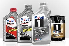 Rain Lamp Oil Walmart by 5qt Mobil 1 Full Synthetic Motor Oil Slickdeals Net