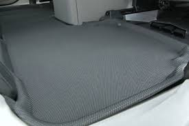 Maxpider Floor Mats Canada by Aries Styleguard Floor Liners Best Price U0026 Free Shipping On