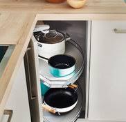 förde küchen m kania gmbh co kg flensburg de 24941