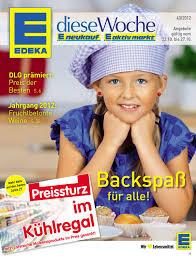 angebote edeka stolzenberger kw43 2012 by sven förter issuu