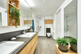 projekt badezimmer renovation bautrends ch