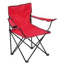 Kijaro Beach Sling Chair by Introducing Outdoor Portable Folding Stool Fishing Chair Bbq Train