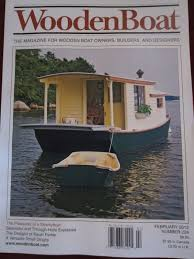100 House Boat Designs Hmm I Could Be Down With This Shantyboatboat In Wooden