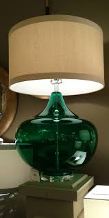 Antique Bankers Lamp Green by Best 25 Green Lamp Ideas On Pinterest Green Home Furniture