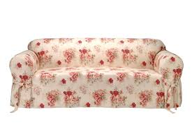 Target Sure Fit Sofa Slipcovers by Furniture Target Couch Covers Sure Fit Sofa Slipcovers Striking