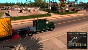 American Truck Simulator Mexuscan V.0.4 For ATS Map Download MODs ... Euro Truck Simulator On Steam Truck Simulator 2 Psp Iso Download Peatix 3d Heavy Driving 17 Free Of American Trucks And Cars Ats Cd Key For Pc Mac Linux Buy Now Download Full Version For Free How To Pro In Your Android Device Bus Mod Volvo 9700 Games Apps Big Rig Van Eurotrucks_1_3_setupexe Trial Pro Apk Cracked Android