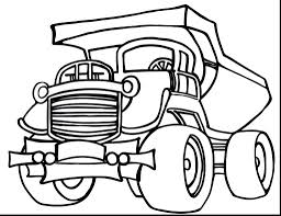 Garbage Truck Coloring Page Fresh Coloring Pages Truck Coloring ... Colors Tow Truck Coloring Pages Cstruction Video For Kids Garbage Truck Coloring Page Mapiraj Picturesque Trucks Pages Fire Drawing For Kids At Getdrawingscom Free Personal Books Best Successful Semi 3441 Vehicles With Colors Oil New Printable Kn 15 Awesome Hgbcnhorg 18cute Sheets Clip Arts Monster Getcoloringscom Weird Vehicle