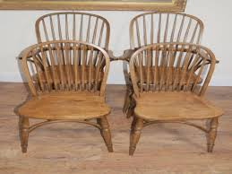 Ethan Allen Dining Room Chairs Ebay by Ethan Allen Farmhouse Pine Dining Table