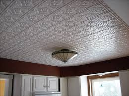 ceiling tiles pressed tin ceiling tiles color white