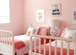 pink bedroom walls nurani org