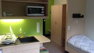 chambre crous logement universitaire crous strasbourg immobilier en image
