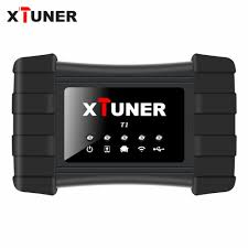 Aliexpress.com : Buy 2018 NEW Heavy Duty Truck Diagnostic Tool ... Volvo 88890300 Vocom Interface For Volvorenaultudmack Truck Diagnose Actia Multidiag Multidiag Trucks Vxscan H90 J2534 Multibrand Diagnostic Tool Obd2shopcouk Universal Heavy Duty Diesel Scanner Obd2 Hd Software Us1100 Xtool Ps2 Automobile Professional Key Program Tool With Bluetooth Ialtestlink Diagnostics Diagnosis Nexiq 125032 Full Set Usb Link Autel Maxisys Ms908cv Commercial Vehicle Original Xtool Hd900 Us25800 Augocom H8