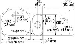 Franke Sink Grid Pr36c by Franke Prestige Pcx160 Undermount Double Bowl Stainless Steel Sink