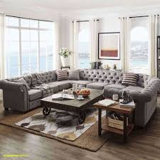 23 Best Copper And Blush Home Decor Ideas And Designs For 2019