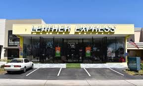Fort Lauderdale Leather Furniture · Leather Express Furniture Doctors Tell Of Controlled Chaos After Fort Lauderdale Florida Usa 4th March 2018 Jazz Fest On River Blog Eventnetusa Pizza Zilla Home Miami Menu Prices Restaurant Archives Gourmet Truck Expo Food Trucks Stuck At The Airport Adventure Foodies Fly Zombie Ice Hawaiian Shaved Catering Companies The Images Collection Trucks Wrap Wraps Ami Ft Lauderdale Mac N Cheese Stuffed Chicken Wings Yelp 20 Food Ccession Nation Good Vibes Rhythm And Vine Southfloridacom