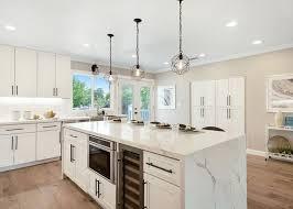 Transitional Kitchen Ideas Transitional Kitchen Design Walnut Creek Bay Area