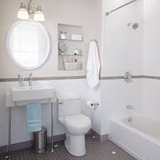 Genius Small Bathroom Makeover Ideas 42 Brilliant Small Bathroom Makeovers Ideas For Space Dailyhouzy Makeover Shower Marvelous 11 Small Bathroom Fniture Archauteonluscom Bedroom Designs Your Pinterest Likes Tiny House Bath Remodel Renovation 2017 Beautiful Fresh And Stylish Best With Only 30 Design Solutions 65 Most Popular On A Budget In 2018 77 Genius Lovelyving Choose Floor Plan Remodeling Materials Hgtv
