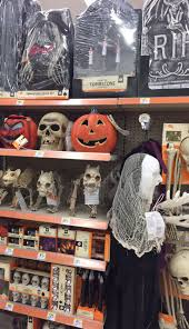 Halloween Blow Mold Display by Vintage Halloween Collector 2015 Halloween At Walgreen U0027s 2