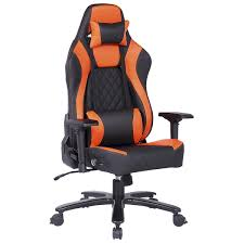 Ace Bayou X Rocker PCXR2 PC Audio Office Gaming Chair In Black ... Racing Gaming Chair Black And White Moustache Executive Swivel Leather Highback Computer Pc Office The 14 Best Chairs Of 2019 Gear Patrol Pc 2018 Amazon A Full Review 10 Of Ficmax Ergonomic Style Highback Replica Grant Featherston Contour Lounge Chair Ebarza Mdkstorehome Chair Desk Under 200 Rlgear Most Popular Comfortable