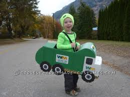 Coolest Homemade Truck Costumes Toy Truck Videos For Kids Homeminecraft Daring Pictures Trucks Children Cstruction Game Dump Action Shopdickietoysde Video Garbage Youtube Categorypublic Service Vehicles Gta Wiki Fandom Powered By Wikia For Kids Excavator Cartoon Reservation Three May 2010 Carrot V Stick A Game Built The Youngest Gamers Song The Curb Bruder First Gear Sale Best Resource