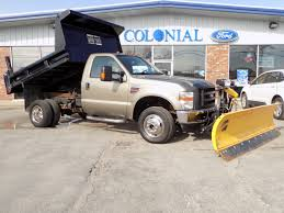 2010 Ford F-350 Chassis Regular Cab XL 4 Wheel Drive 2-3 Yard Dump ... Snow Plow Repairs And Sales Hastings Mi Maxi Muffler Plus Inc Trucks For Sale In Paris At Dan Cummins Chevrolet Buick Whitesboro Shop Watertown Ny Fisher Dealer Jefferson Plows Mr 2002 Ford F450 Super Duty Snow Plow Truck Item H3806 Sol Boss Snplow Products Military Sale Youtube 1966 Okosh M 4827g Plowspreader 40 Rc Truck And Best Resource 2001 Sterling Lt7501 Dump K2741 Sold March 2 1985 Gmc Removal For Seely Lake Mt John Jc Madigan Equipment