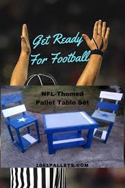 Adirondack Bench • 1001 Pallets Hardwood Rocking Chair Michigan State Girls Toddler Navy Dallas Cowboys Cheer Vneck Tshirt And Blue Black Gaming With Builtin Bluetooth Premium Bungee Classic Americana Style Windsor Rocker White Baltimore Ravens Big Daddy Purple Composite Adirondack Deck Video 16 Adirondack Chairs Dallas Patio Fniture Ideas Oversized Table Lamp