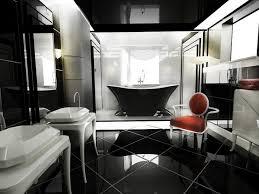 10 steps to create a stylish bathroom maison valentina