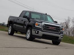 Sebewaing - Used GMC Sierra 2500HD Vehicles For Sale Grand Rapids Used Gmc Vehicles For Sale Dump Trucks For Truck N Trailer Magazine Dealership Orem Ut Cars Idrive Utah Wilmington 2010 Canyon Slt 4x4 Alloys Ac Clean One Owner Parkersburg Sierra 2500hd 2006 1500 4wd Dvd Eertainment Clean Warranty Adams Chevrolet Buick Car Wetaskiwin Ponoka Ab Ponderay Toyota Prius 2005 3500 Crew Cab 167 Wb Drw At Dave 2016 By Owner In Hopkinsville Ky 42241 Hammond Louisiana