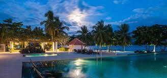 100 The Island Retreat Dusit International Launches New Island Retreat In Philippines