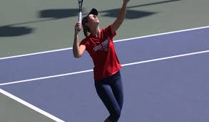 SMCGaels.com :: WTEN   Gaels Claim Emphatic Win To Start WCC ... Rcc Tennis August 2017 San Diego Lessons Vavi Sport Social Club Mrh 4513 Youtube Uk Mens Tennis Comeback Falls Short Sports Kykernelcom Best 25 Evans Ideas On Pinterest Bresmaids In Heels Lifetime Ldon Community And Players Prep Ruland Wins Valley League Singles Championship Leagues Kennedy Barnes Footwork Up Back Tournaments Doubles Smcgaelscom Wten Gaels Begin Hunt For Wcc Tourney Title