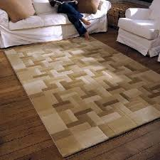 It Will Be Unfair If All The Classic Games Have Been Featured In Lovely Rug Designs And Beloved Tetris Is Missed Out Made From High Quality