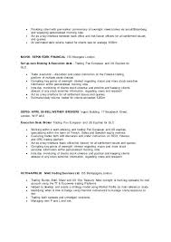 Sample Resume For An Entry Level Sales Professional Timeshare Skills