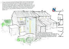 100 Kube Homes AKHAS Architects