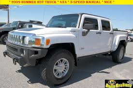 Used Car Auction - Car Export | AuctionXM Hummer Envision Auto Calgary Highline Luxury Sports Cars Suv H3t Crew Cab Package Sunroof Heated Seats 2009 H2 Sut Overview Cargurus Chevy Trucks For Sale In Jerome Id Dealer Near Twin 2010 Hummer Photos Specs News Radka Blog Gm H1 H3 Wallpapers 062010 Black Led Neon Tube Tail Light Brake Signal Alpha 53l V8 Recall Alert 092010 Amazoncom Maisto Rc 124 Scale Radio Control Vehicle Reviews Price And Car Driver
