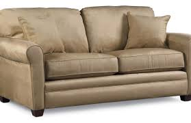 Sofas Center Rv Sofa With by Sensational Illustration Of Sofa Or Bedroom Wonderful Lounge Sofa