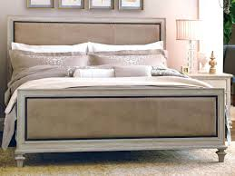 Raymour And Flanigan Upholstered Headboards by Wood And Upholstered Headboard Also Bed Frames With Gallery Images